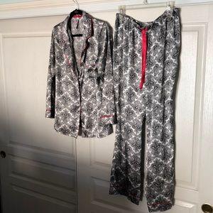 GILLIGAN&OMALLEY pajamas
